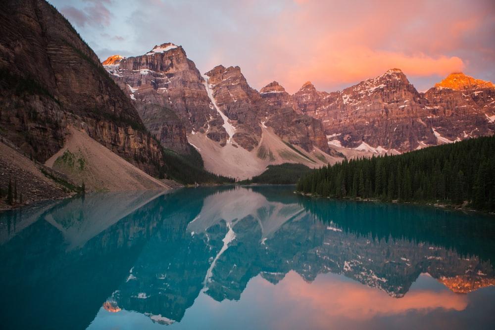 500 Stunning Desktop Background Pictures [HQ] Download 1000x667