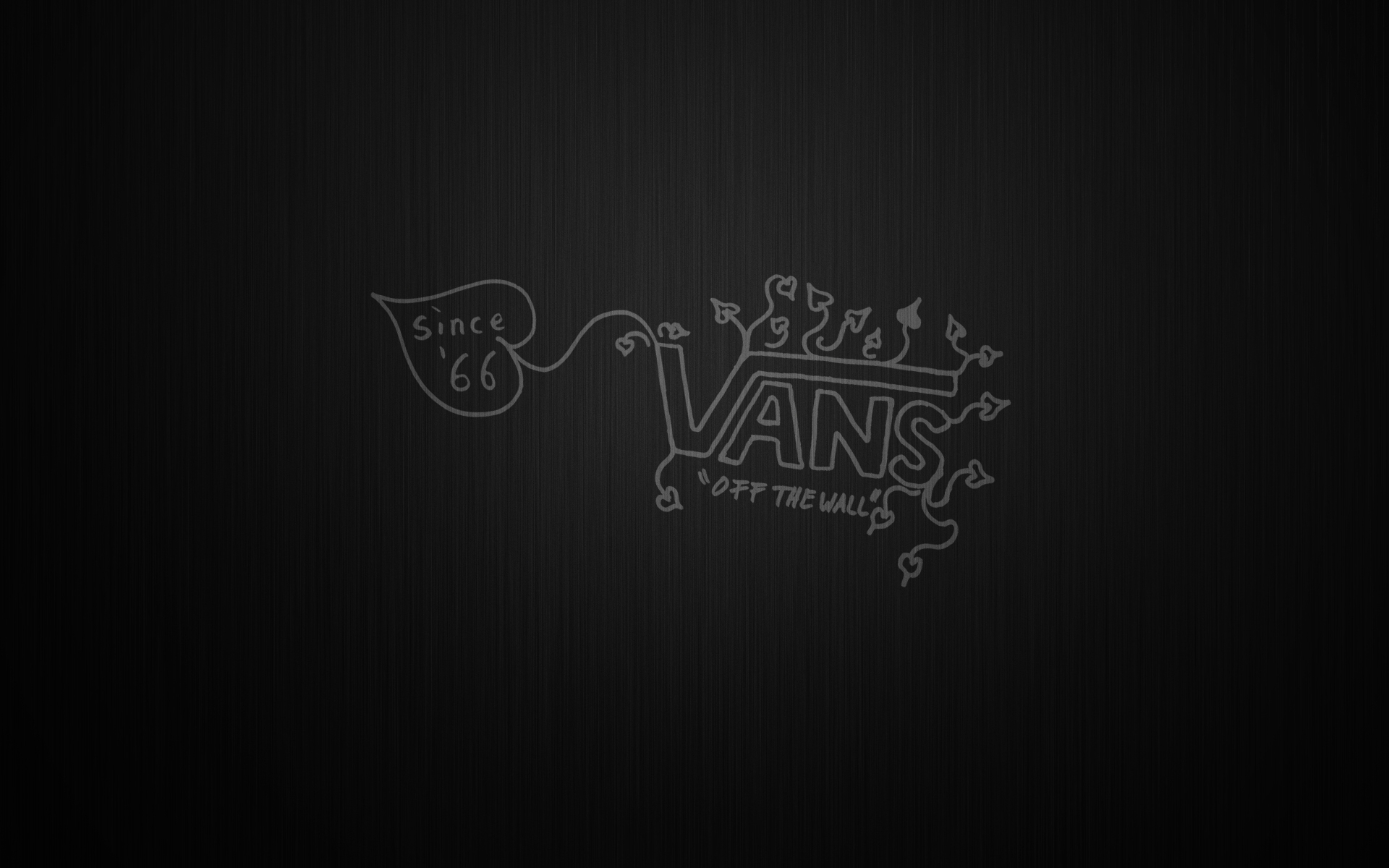 Best Logos Wallpaper Vans 912314 Logos 1920x1200