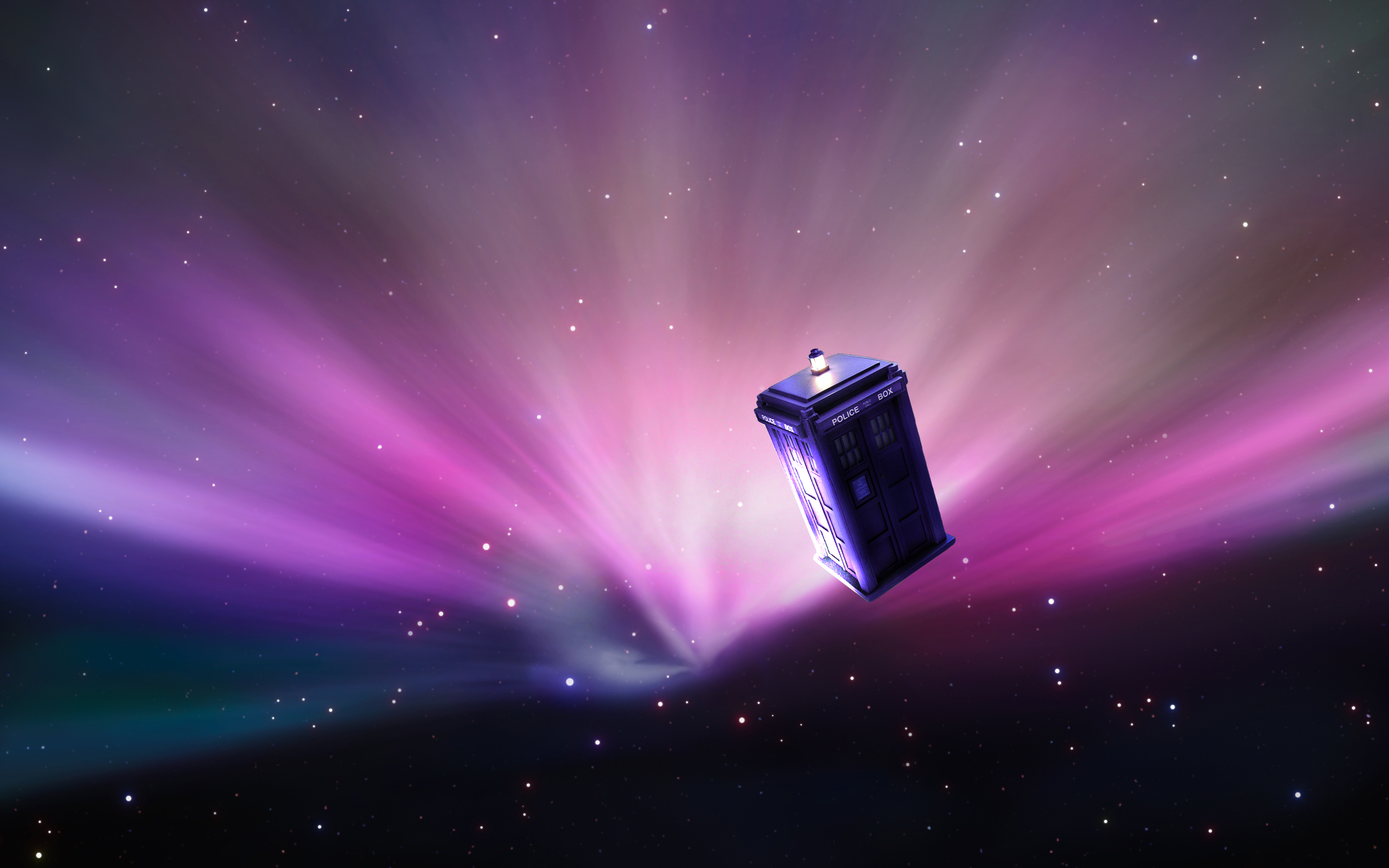 Doctor Who Desktop Wallpaper 1080p