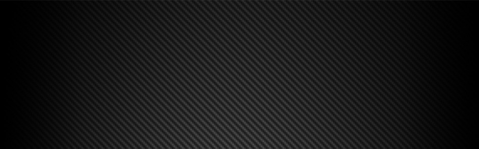 48 4k Carbon Fiber Wallpaper On Wallpapersafari