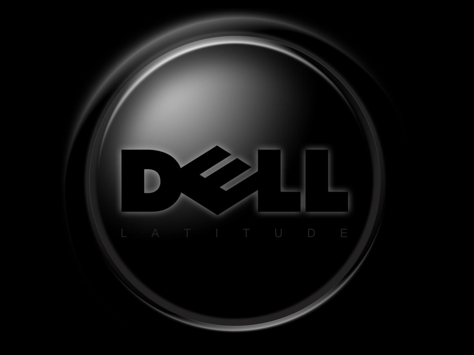Dell HD Wallpaper 1920x1080 - WallpaperSafari