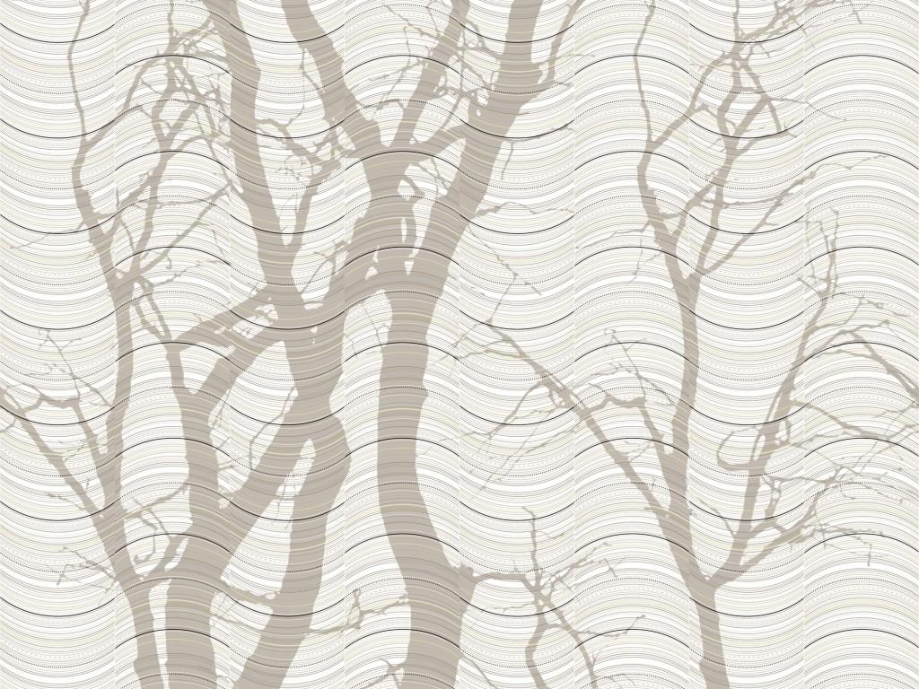 Free Download Scandinavian Surface Trees Scandinavian