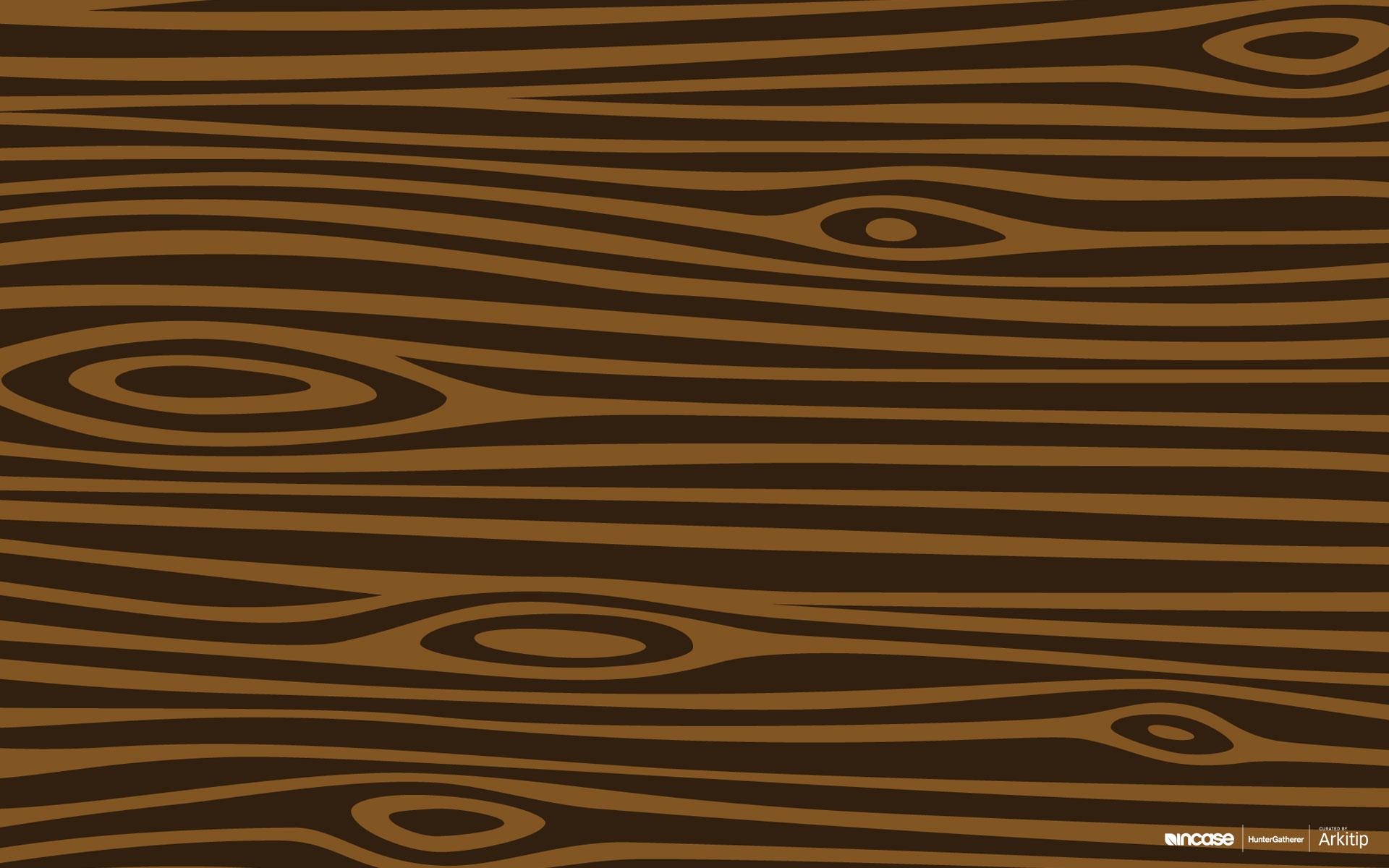 Wood Grain Wallpaper - WallpaperSafari