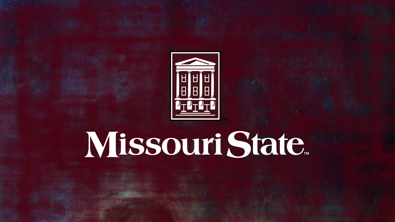 Wallpaper   Go Maroon   Missouri State University 1280x720