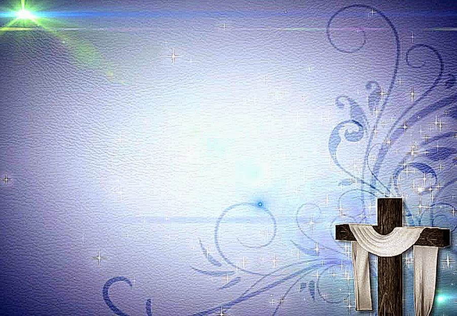 Easter Powerpoint Backgrounds HD Easter Images 901x622