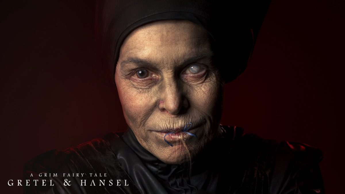 Get Ready to Devour Orions Gretel Hansel Tickets on Sale Now 1200x675