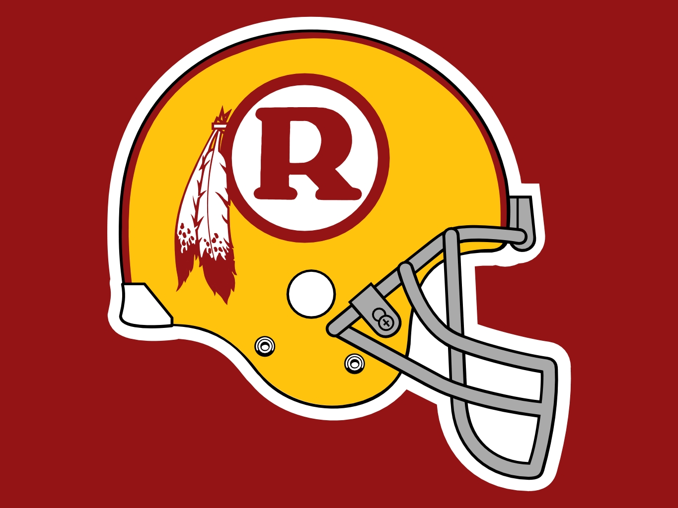 More Washington Redskins wallpapers Washington Redskins wallpapers 1365x1024