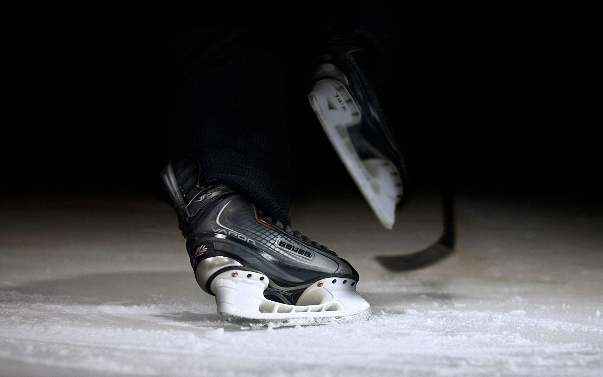 Ice Hockey Backgrounds 1920x1200