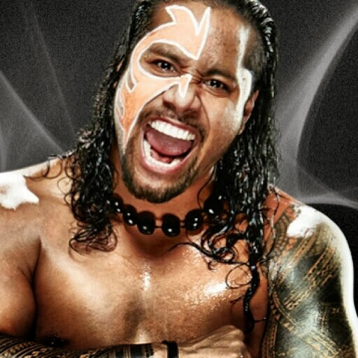 impact wallpapers tna wallpapers wwe 13 wallpapers wwe raw wallpapers 512x512