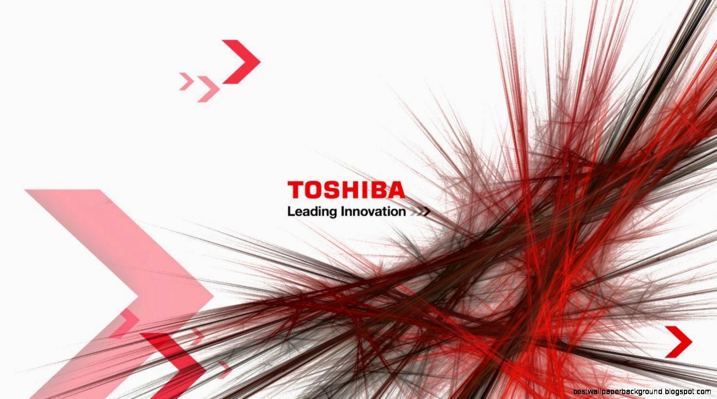 Toshiba Background Wallpaper Best Wallpaper Background 1472x819