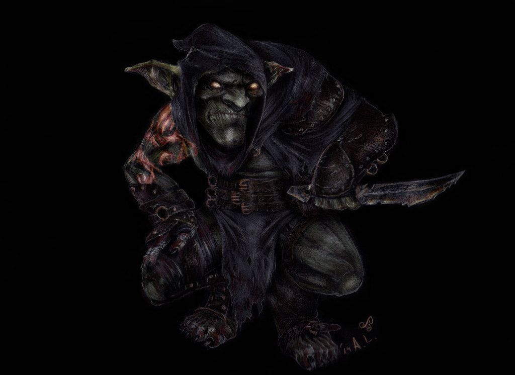 Styx Master of Shadows by TheFieldAlchemist 1024x746