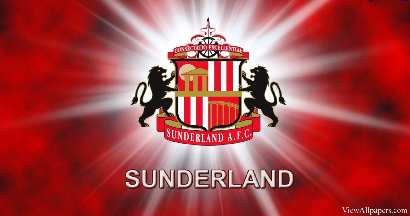 Sunderland AFC Wallpaper Viewallpapers Sunderland afc Cookies 1600x843