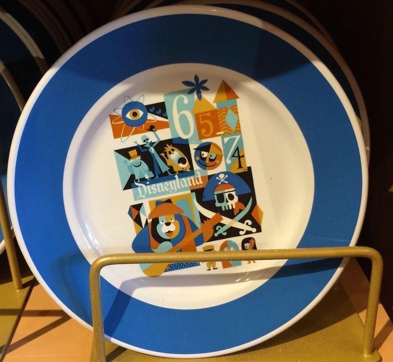 Disneyland 60th Diamond Celebration and 50 similar items 1112x1024