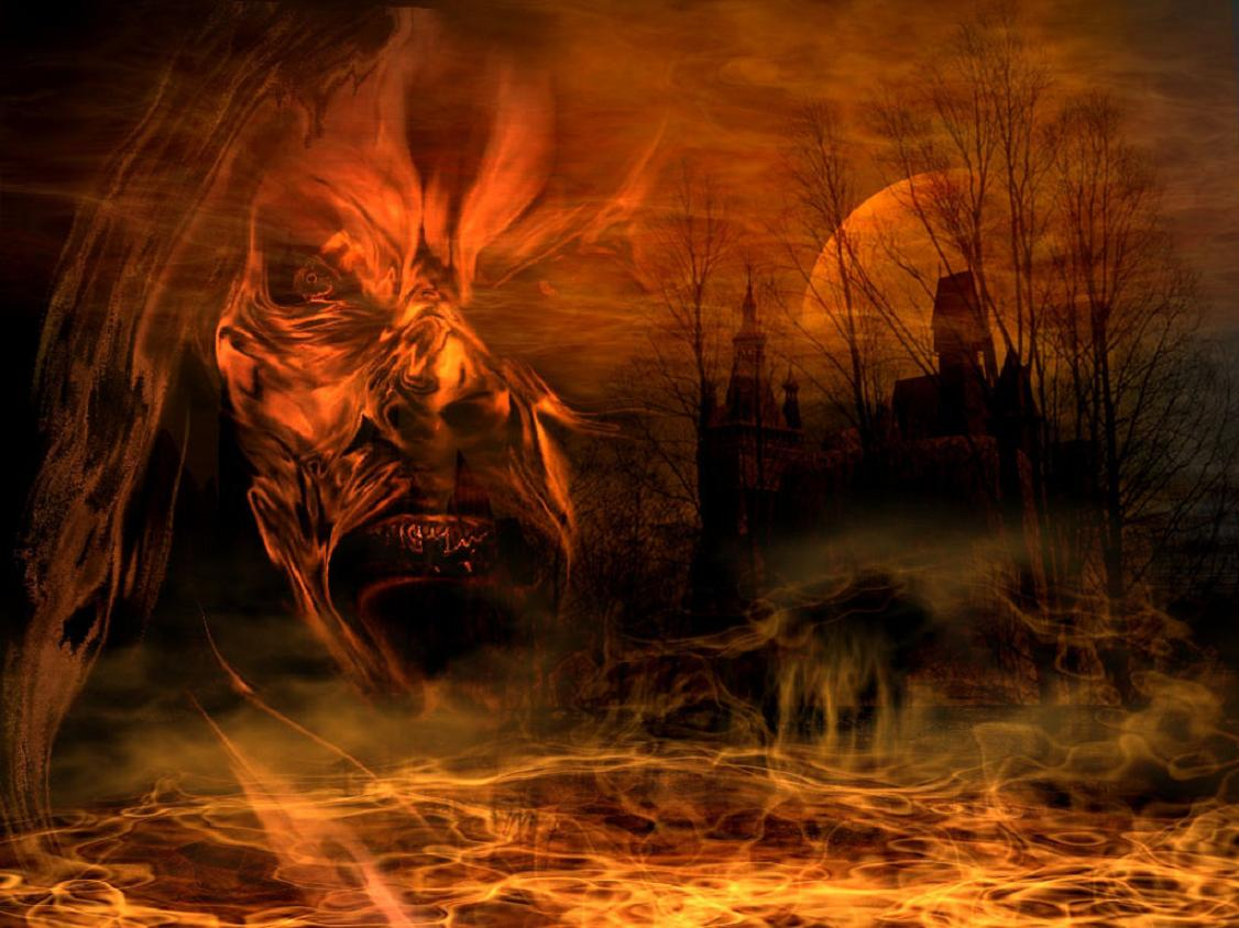 Halloween Wallpapers   Halloween Wallpapers Halloween Evil Night 1126x844