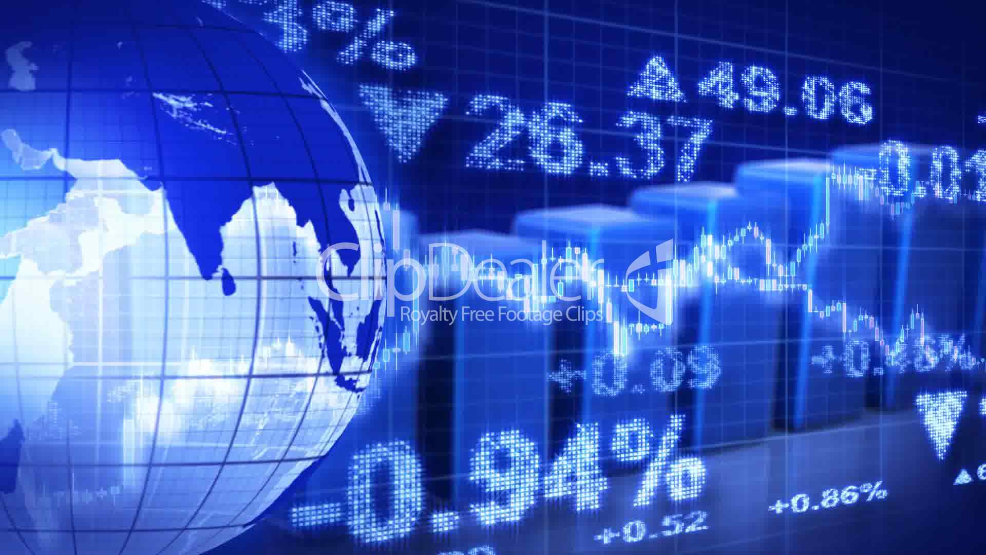 1920x1080px stock market crash wallpapers - wallpapersafari