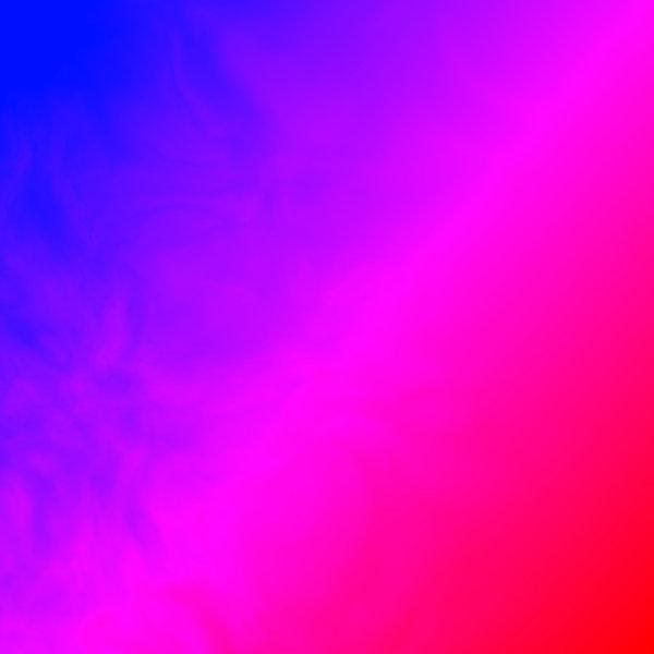 Purple and red wallpaper wallpapersafari - Wallpaper 600x600 ...