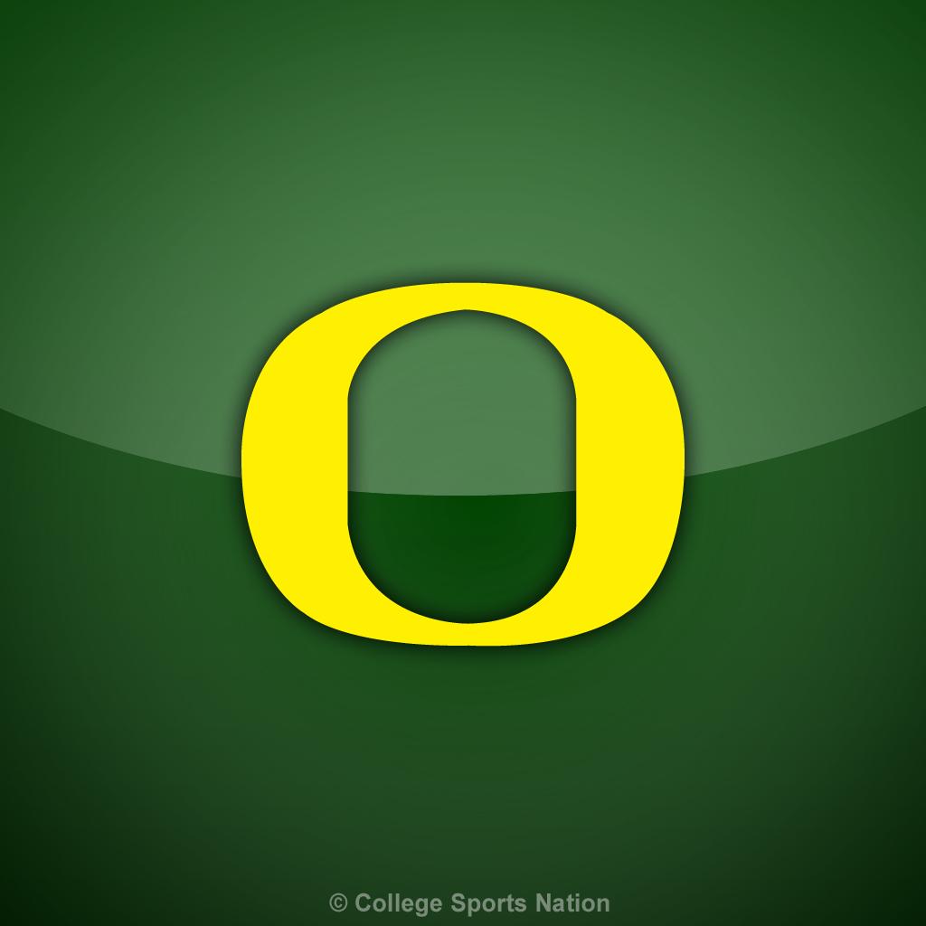 Oregon Ducks Backgrounds