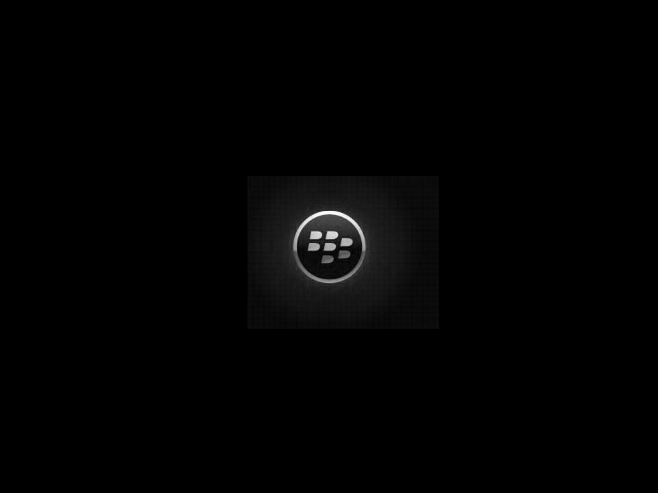 wallpapers for blackberry BlackBerry Wallpapers BlackBerry Wallpapers 960x720