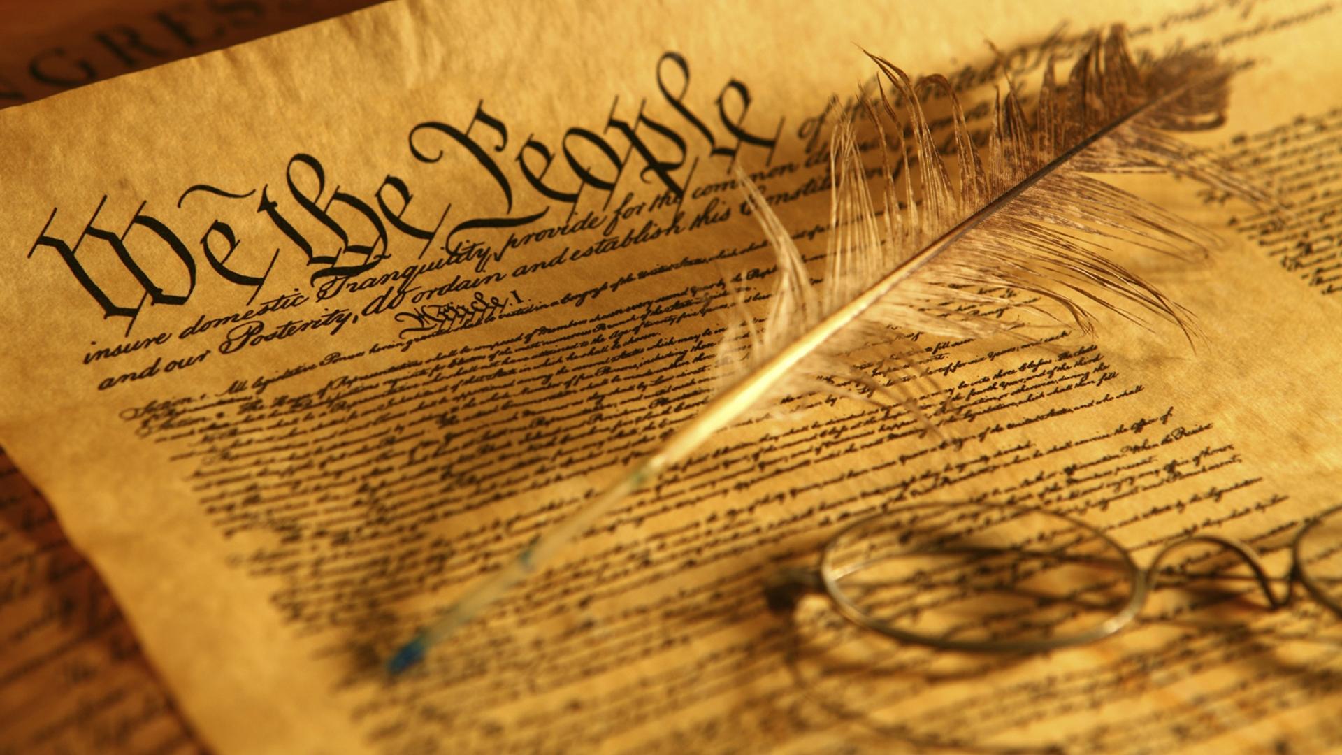 Best 48 Constitution Wallpaper on HipWallpaper Constitution 1920x1080
