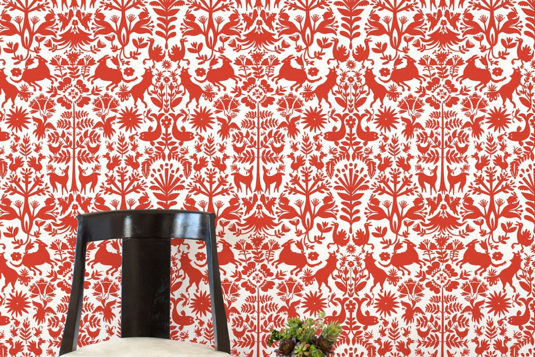 [48+] Hygge and West Wallpaper on WallpaperSafari