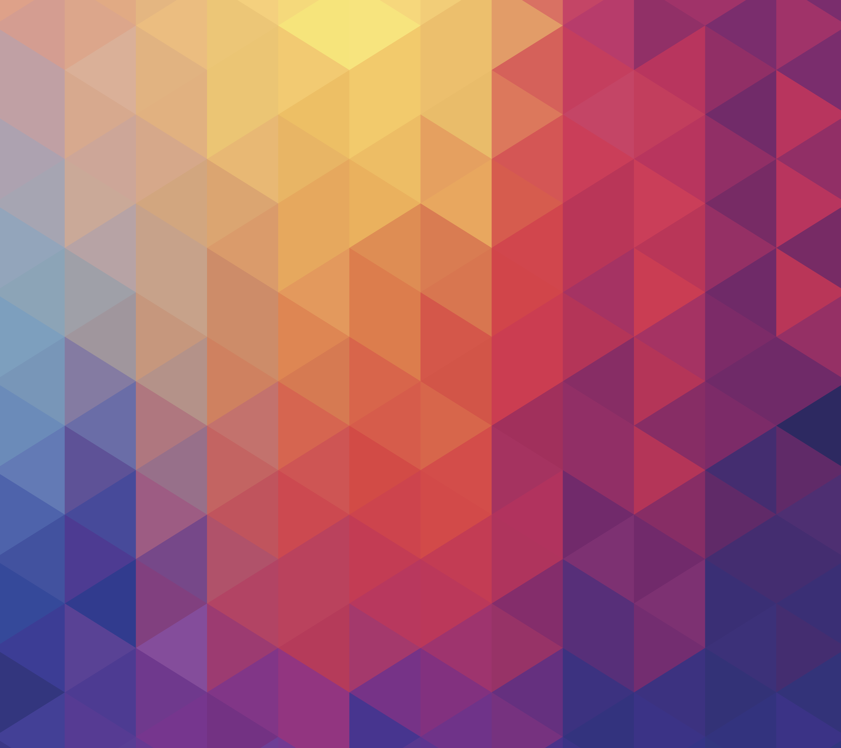 Download these LG G3 wallpapers for your phone 2880x2560