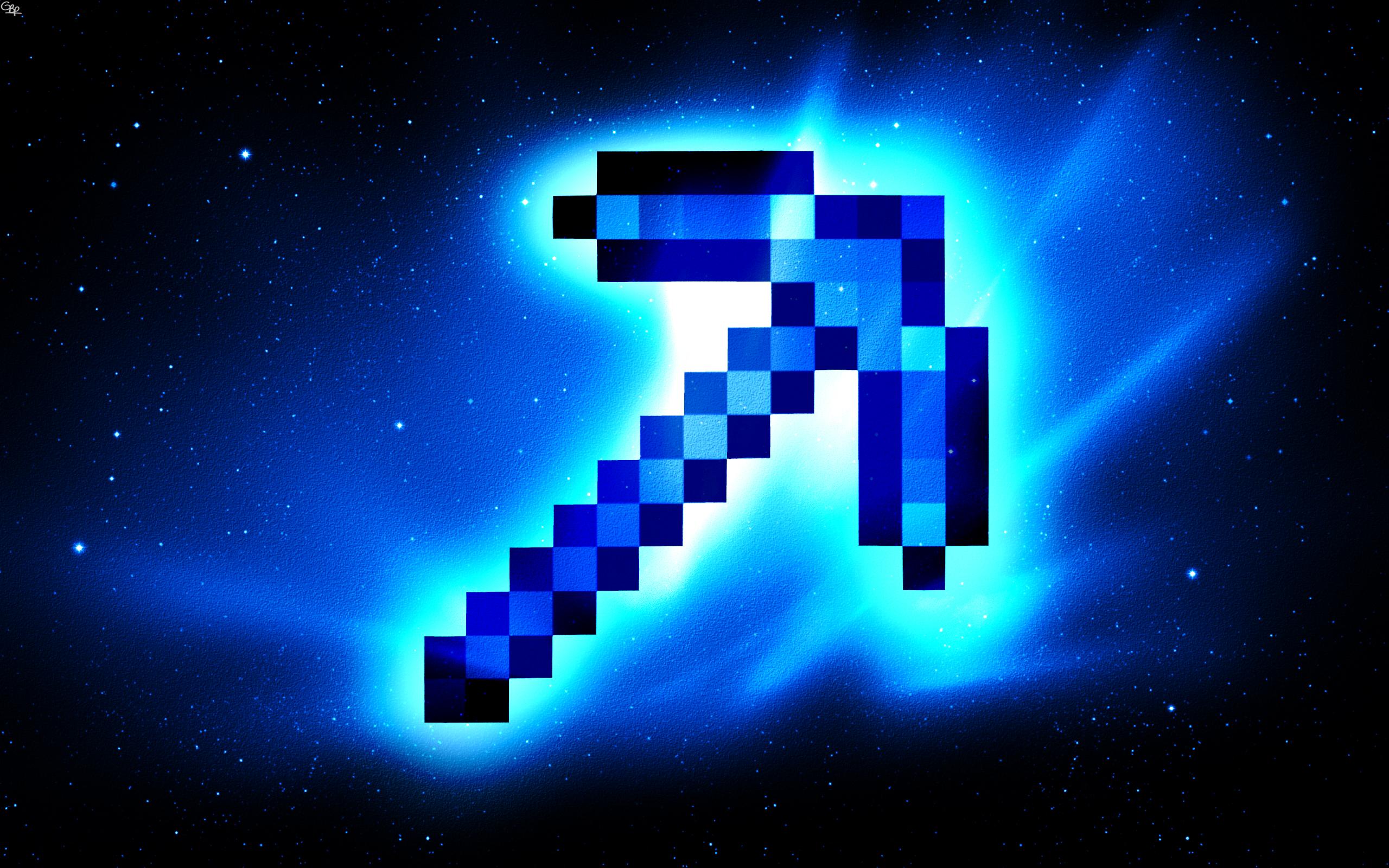 Fonds dcran Minecraft tous les wallpapers Minecraft 2560x1600