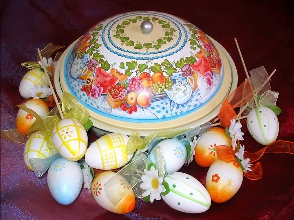 Easter Wallpaper 1024x768 Wallpapers 1024x768 Wallpapers Pictures 1024x768