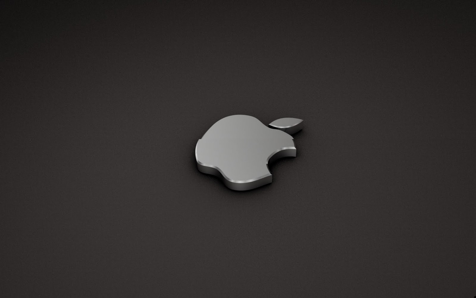 Apple Logo Wallpaper New Collections New Best Wallpapers 2011 1600x1000