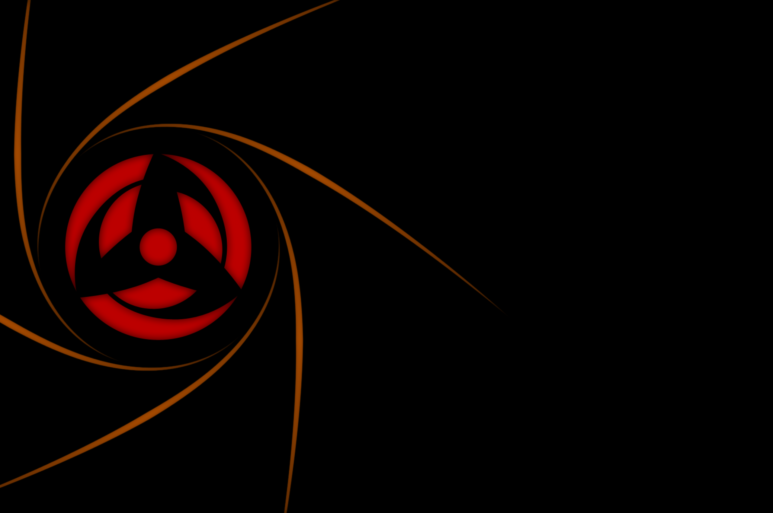 Download 2560x1700 Sharingan Obito Naruto Wallpapers for 2560x1700