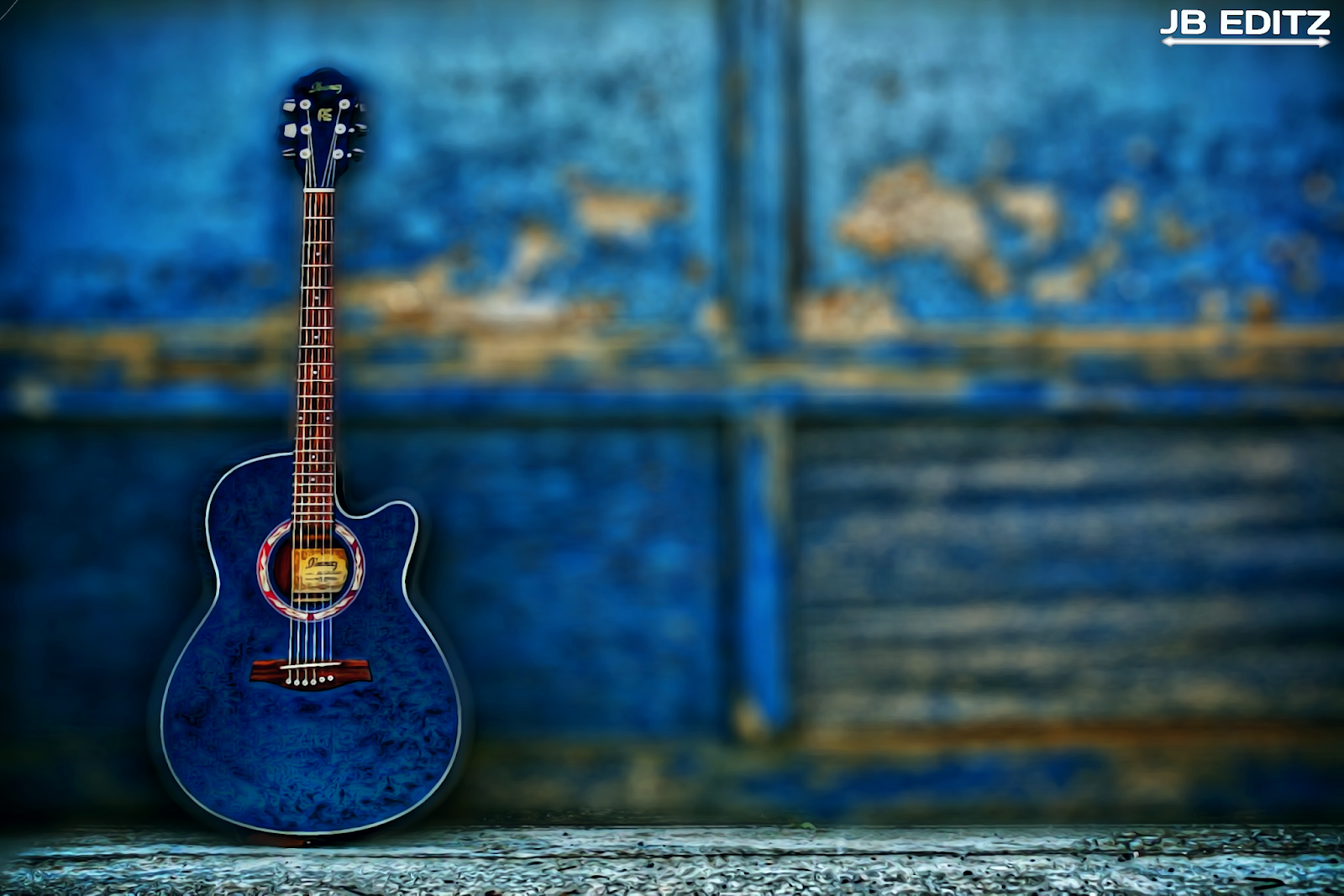 guitar wallpaper   Google Search in 2019 Background images hd 1600x1067