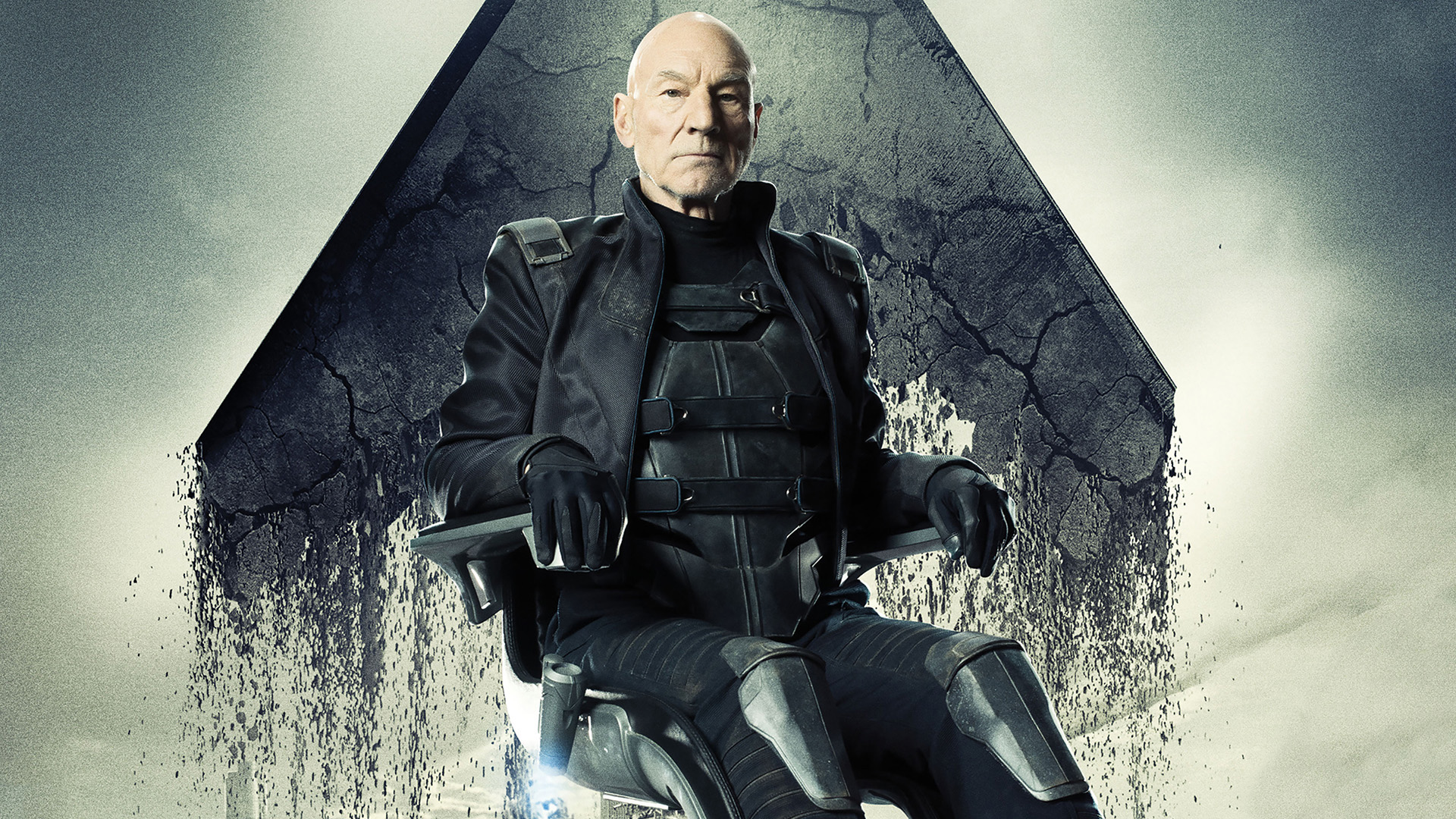 Download X Men Days Of Future Past Wallpapers Pictures