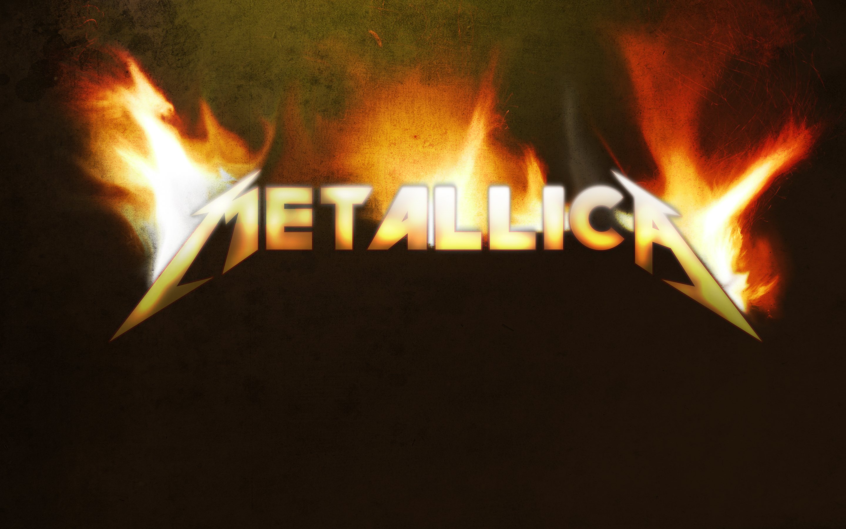 Metallica Wallpapers 33 HD Desktop Wallpapers 2880x1800