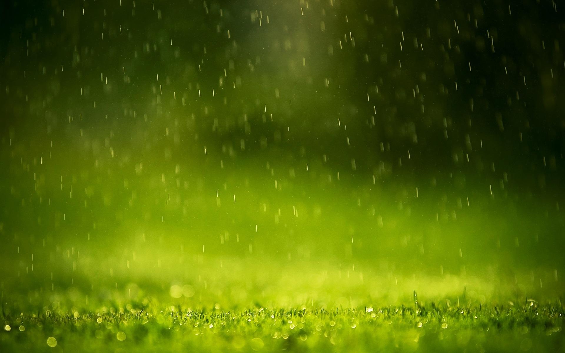 Rain Drops Wallpapers HD Desktop Wallpapers 1920x1200