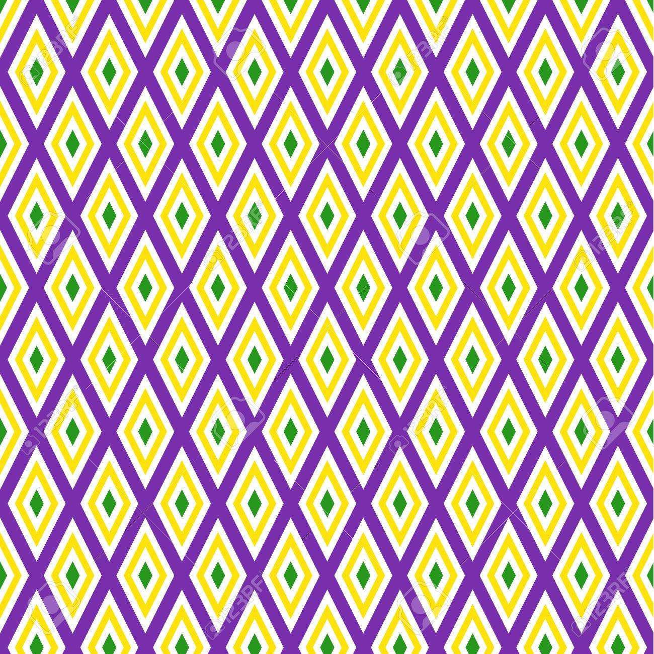 Mardi Gras Background Royalty Cliparts Vectors And Stock 1300x1300