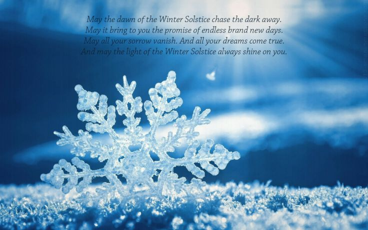 Winter snow landscape nature witch wicca wiccan wallpaper 1920x1200 736x460