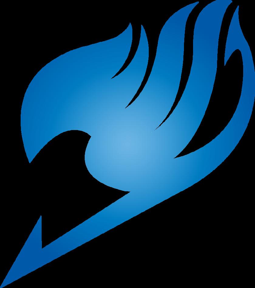 Fairy Tail Symbol Wallpaper - WallpaperSafari