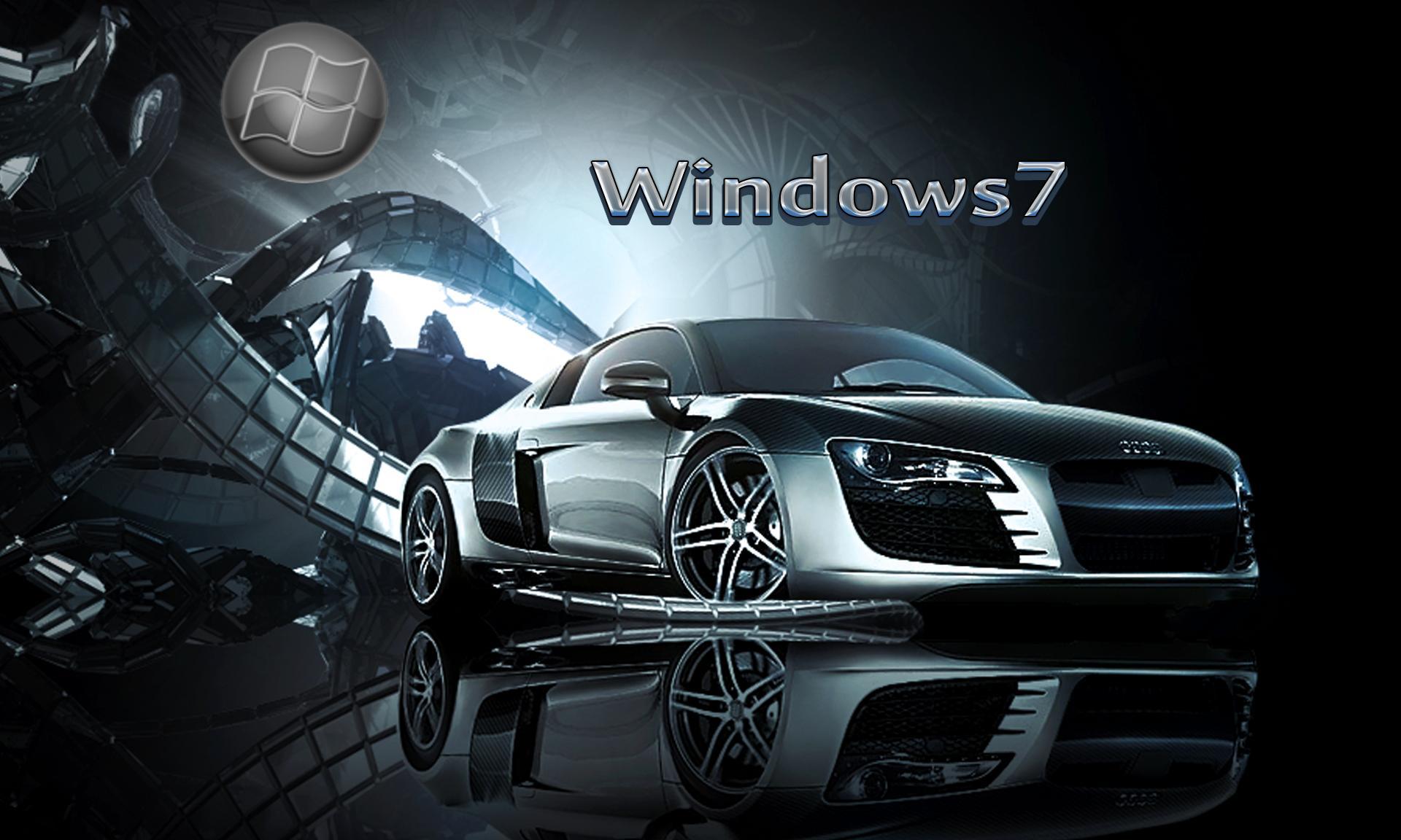 Live Desktop Wallpapers For Windows 7 ...