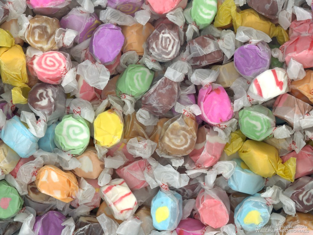 candy wallpapers   Candy Wallpaper 235570 1024x768