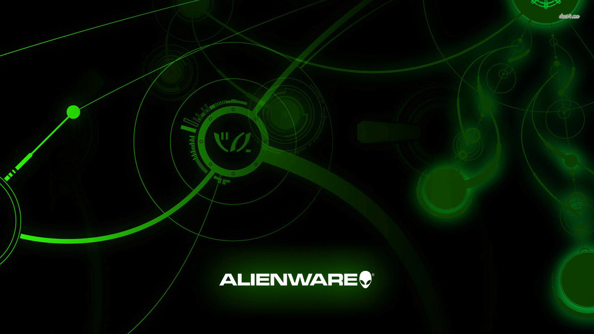 Alienware Wallpaper 72 Dpi WallpaperSafari