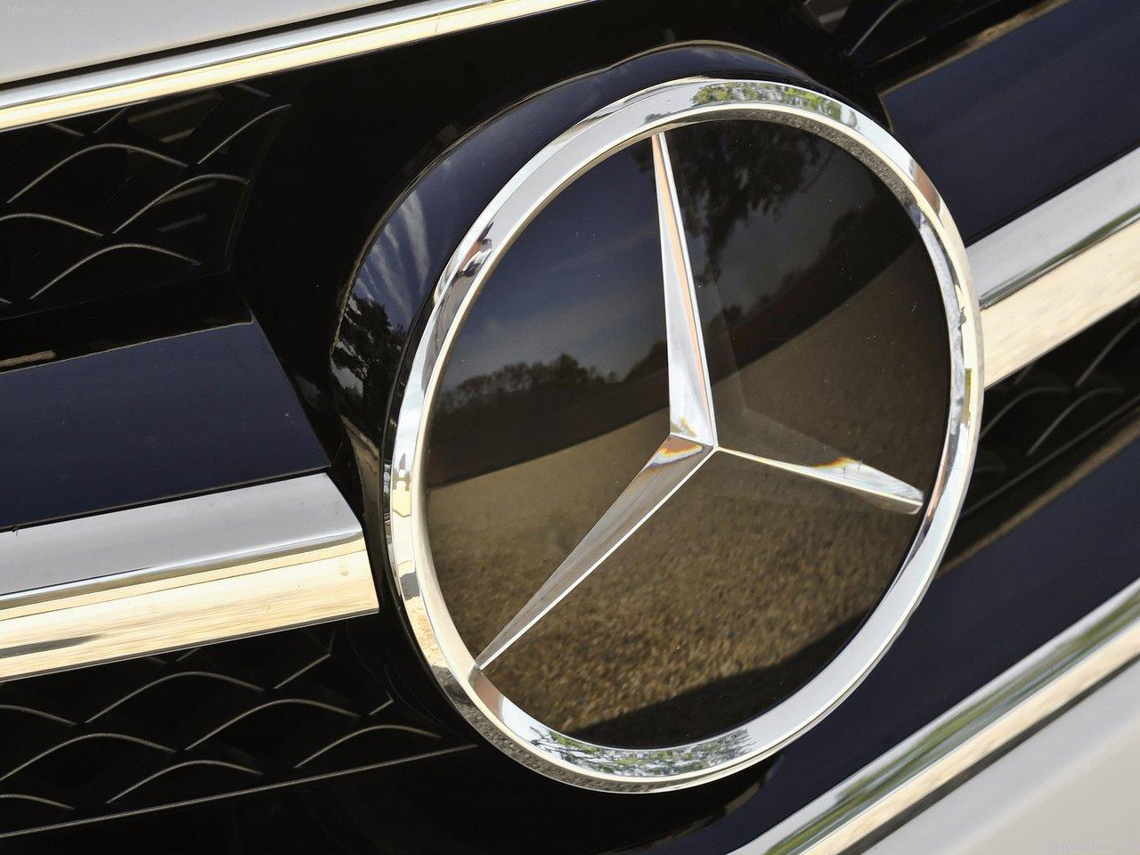 Download Mercedes Benz Logo Wallpaper Hd 1280x960 49