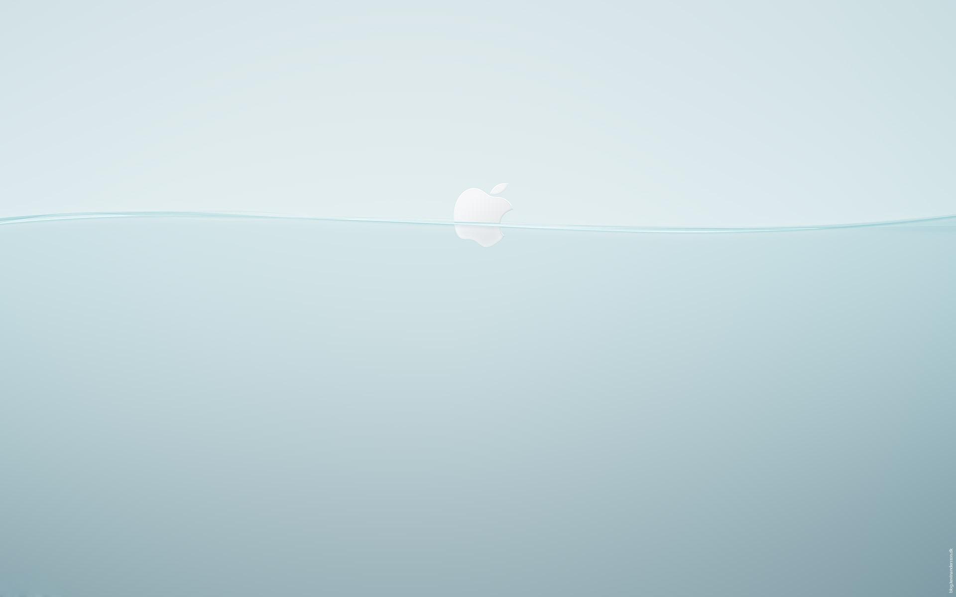 Minimalist Desktop Wallpaper Tumblr Hd