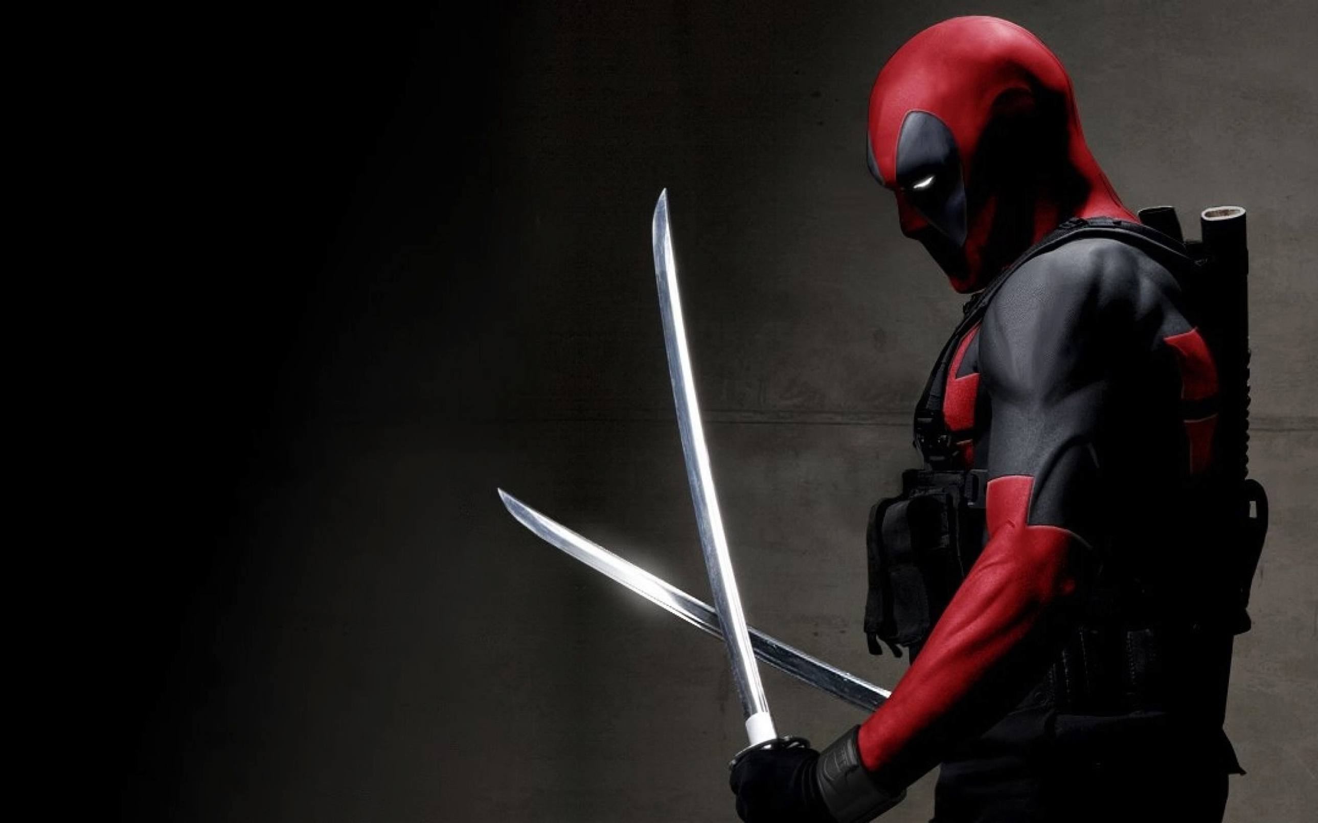 Deadpool wallpaper hd wallpapersafari - Deadpool download 1080p ...