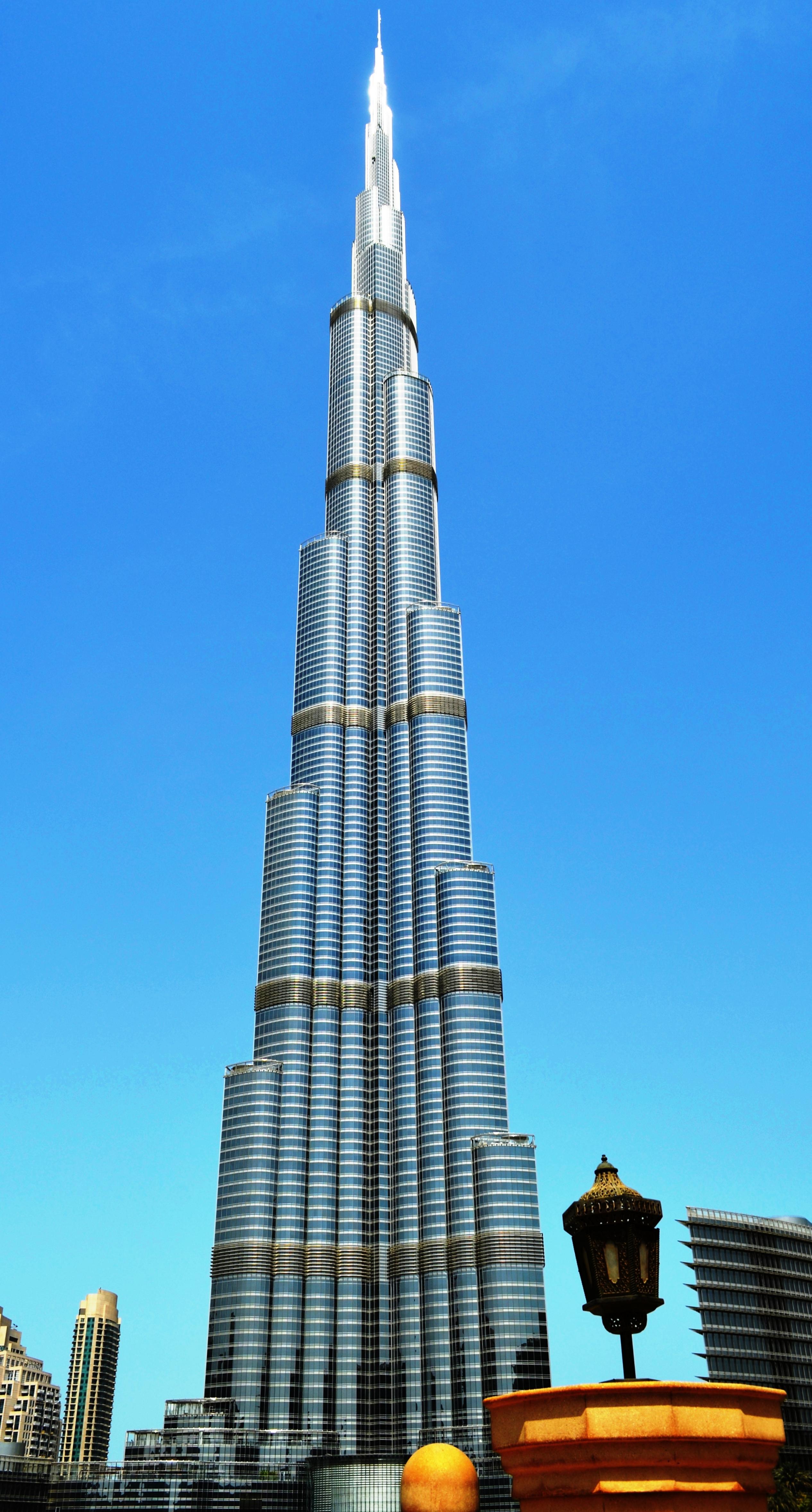 Download burj khalifa dubai 25314712 121263 hd wallpaper res 2531x4712 2531x4712 45 burj - Dubai burj khalifa hd photos ...