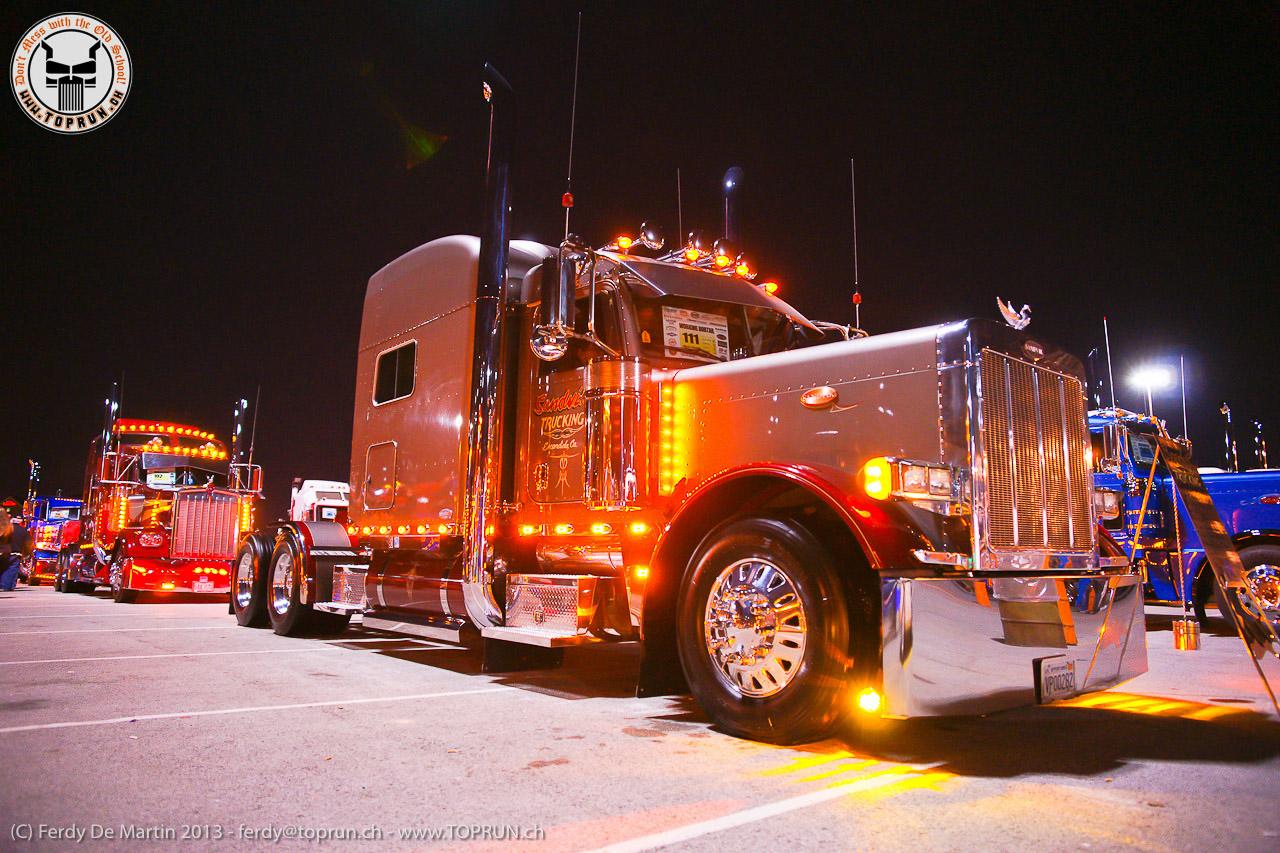 Night Shoots in Louisville Kentucky USA   MATS 1280x853
