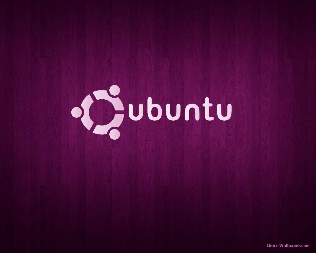 Ubuntu Wallpapers Location 1280x1024