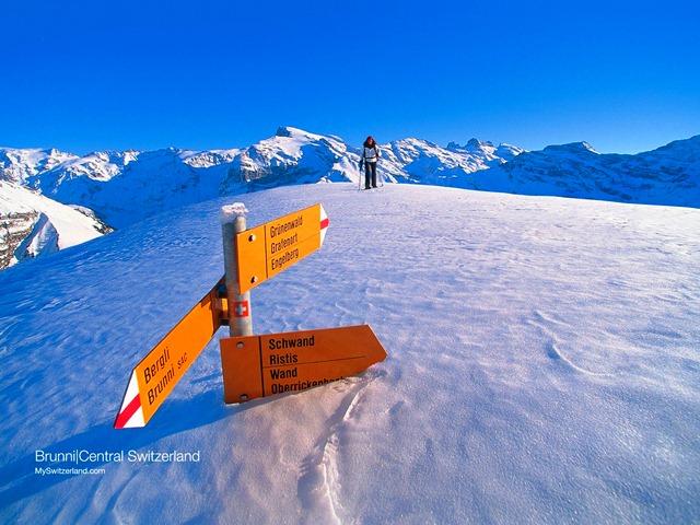 Wallpaper pack Download Beautiful Switzerland Full HD Wallpaper pack 640x480