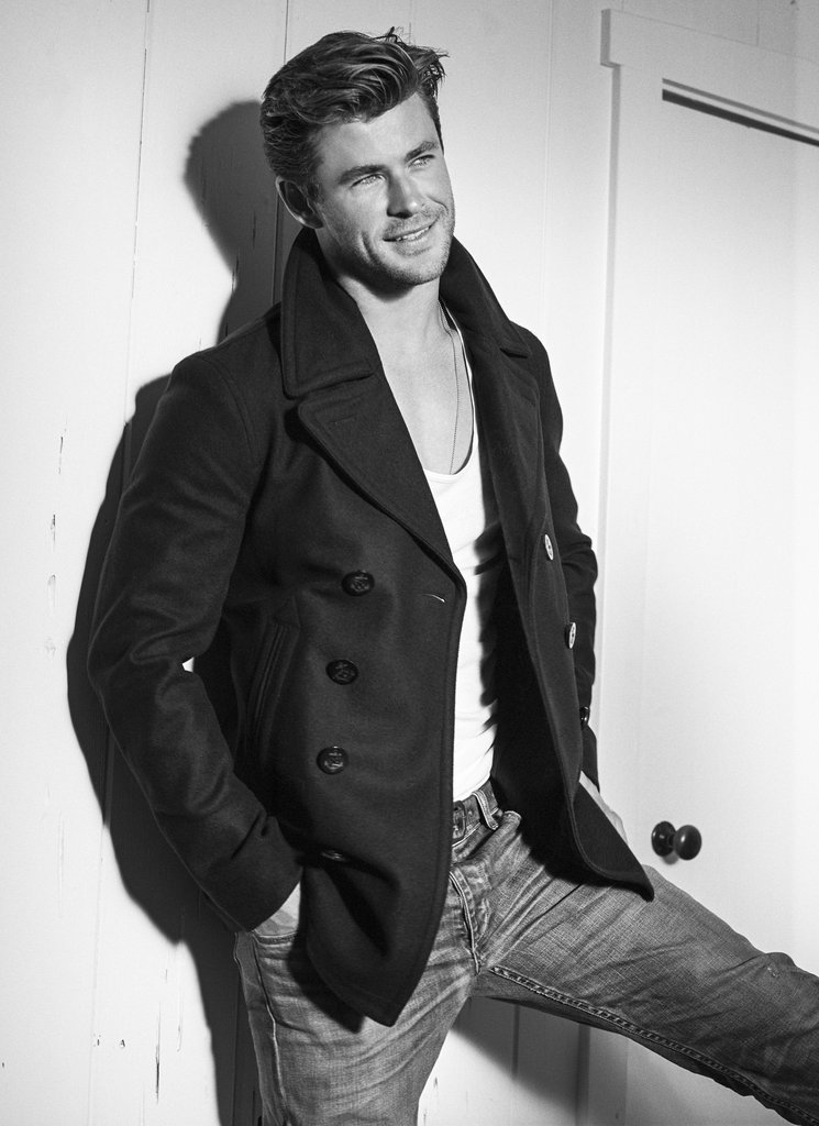 Chris Hemsworth in Vanity Fair December 2015 POPSUGAR 745x1024