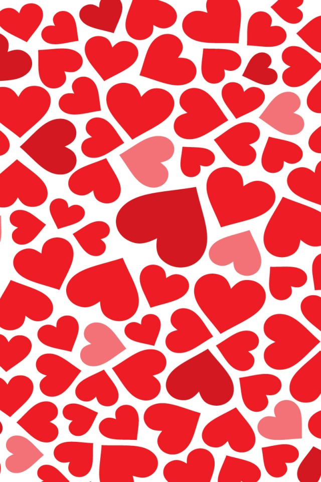 50 Iphone Wallpaper Valentine S Day On Wallpapersafari