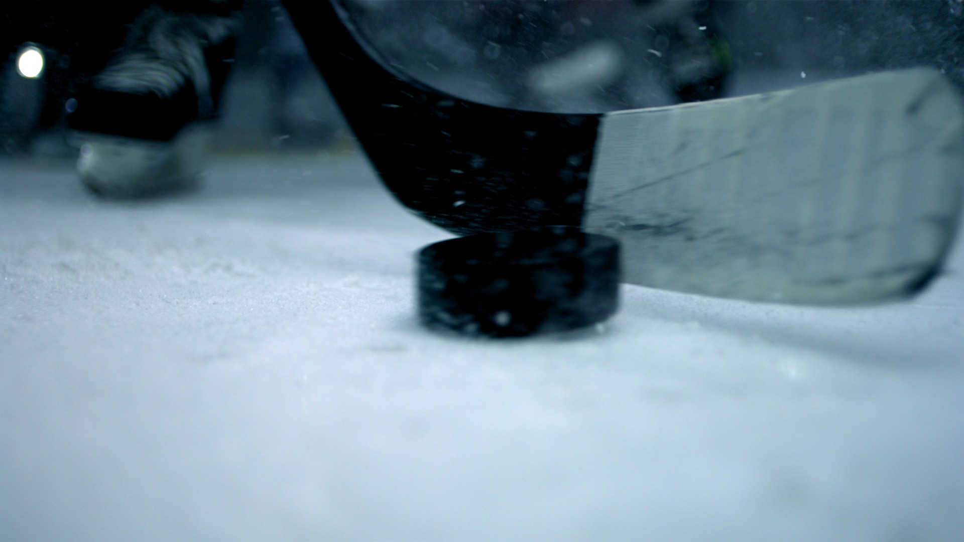 Wallpapers For Bauer Hockey Wallpaper 1920x1080