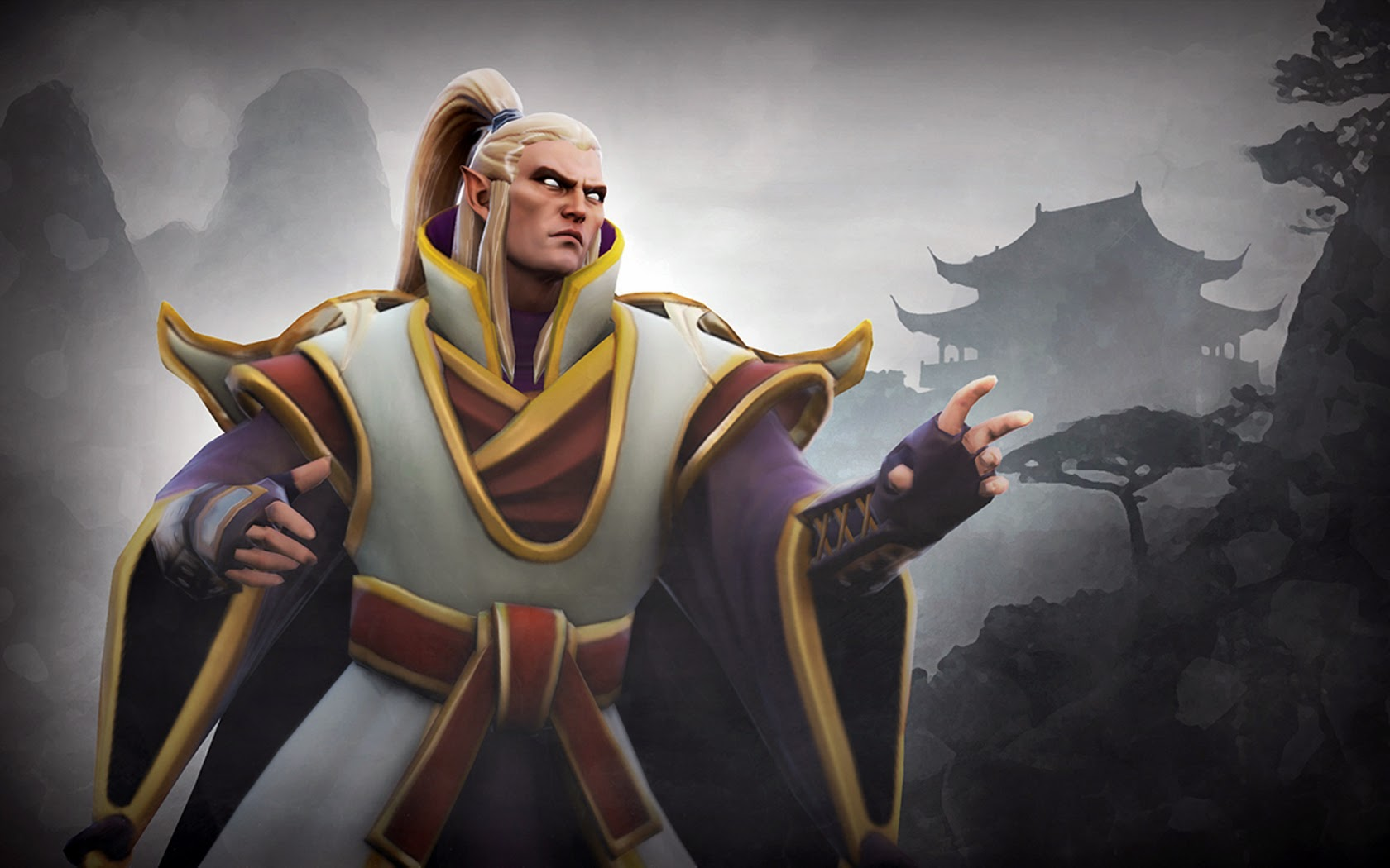 dota 2 image hero hd wallpaper 1680x1050 7c 1680x1050